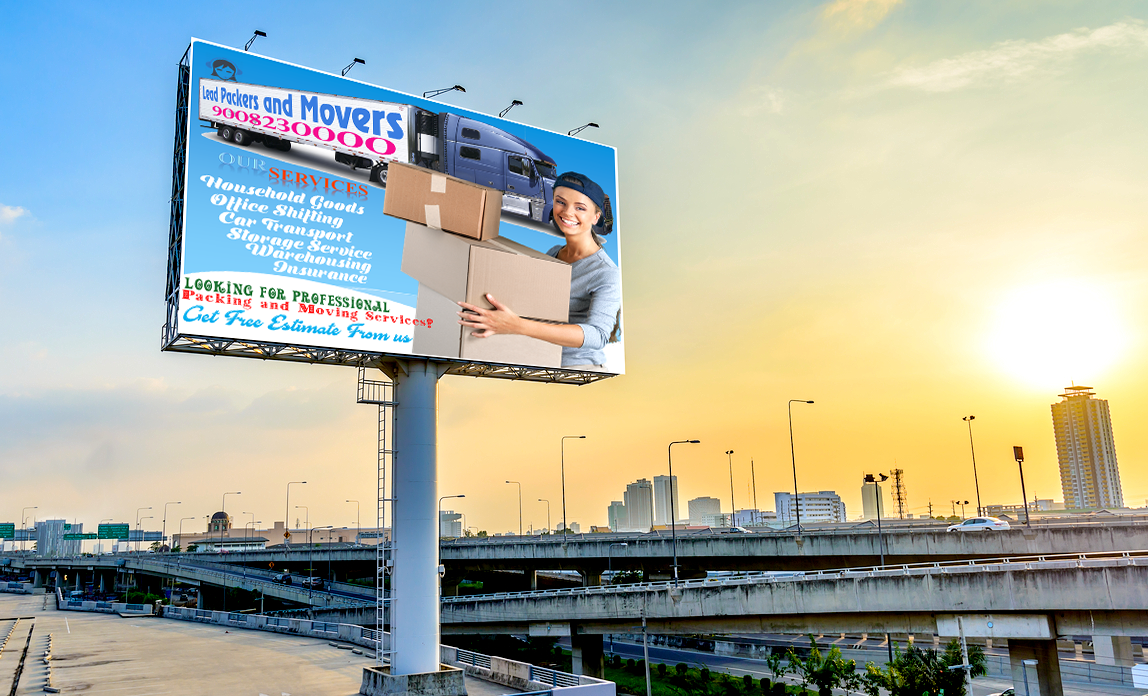 billboardleadpackers