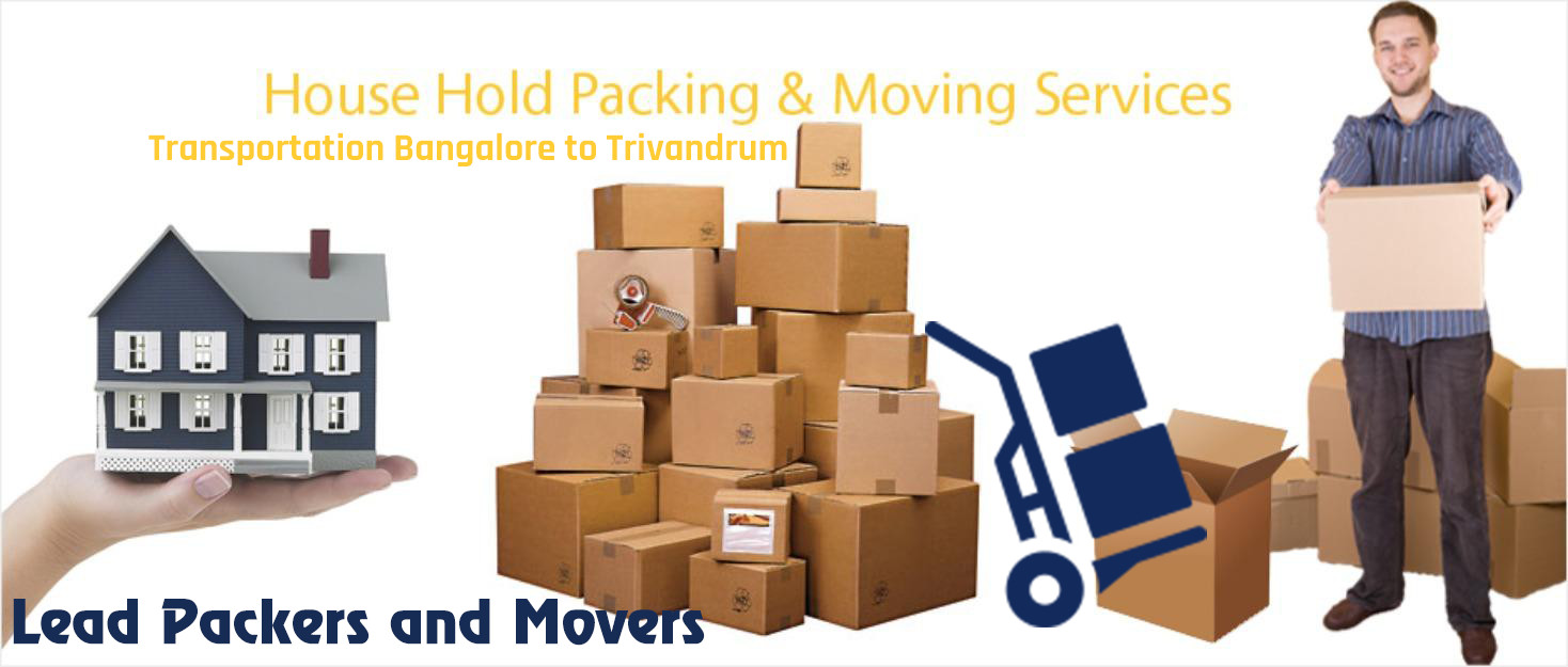 lead-packers-and-movers-bangalore