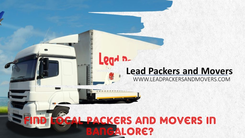 lead-packers-and-movers-local-packers-movers-in-bangalore